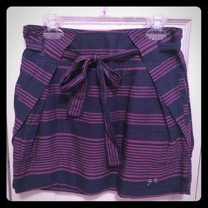 Tommy Girl (Tommy Hilfiger) XS Skirt